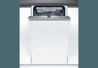 Bosch Kühlschrank Kgn 39 Xi 47 : Bosch bedienungsanleitung bedienungsanleitung