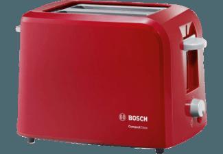 bedienungsanleitung bosch tat 3a 014 toaster rot hellgrau. Black Bedroom Furniture Sets. Home Design Ideas
