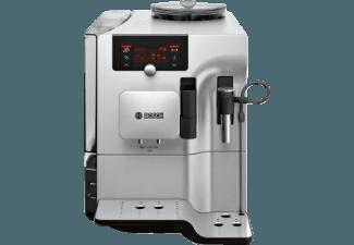 Bosch Kühlschrank Classic Edition Bedienungsanleitung : Kaffee tee bedienungsanleitung bedienungsanleitung