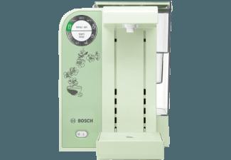 bedienungsanleitung bosch thd2026 hei wasserspender 1 6 kw 2 liter bedienungsanleitung. Black Bedroom Furniture Sets. Home Design Ideas