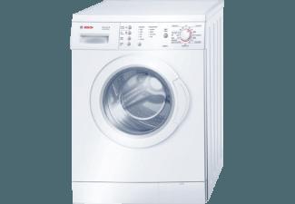bedienungsanleitung bosch wae28146 waschmaschine 6 kg 1400 u min a bedienungsanleitung. Black Bedroom Furniture Sets. Home Design Ideas