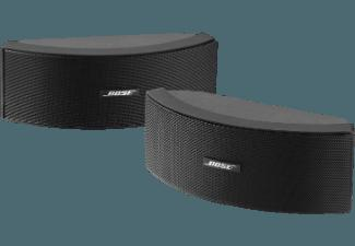 BOSE 151 Environmental Speakers 1 Paar