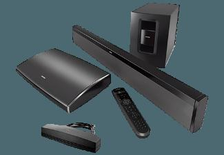 bose soundlink colour 2 manual