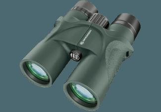 Ferngläser nachtsichtgeräte bresser bedienungsanleitung