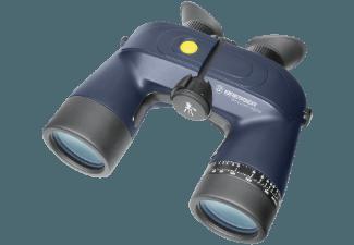 Ferngläser nachtsichtgeräte bedienungsanleitung bedienungsanleitung