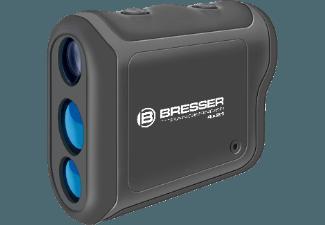 Entfernungsmesser Rangefinder : Bedienungsanleitung bresser rangefinder entfernungsmesser