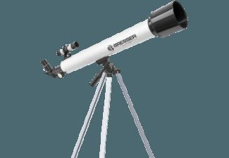 Bresser messier nt nano teleskop ab