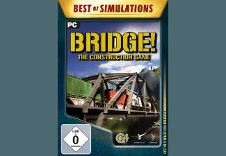 Bridge! - The Construction Game [PC]