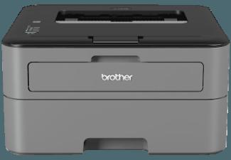 BROTHER HL-L 2300 D Laserdruck Laserdrucker