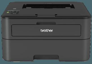 BROTHER HL-L 2340 DW Laserdruck Laserdrucker WLAN