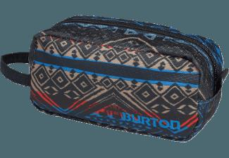 BURTON 11022102016 Accessory Case Chimayo