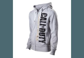 Call of Duty Advanced Warfare Hoodie Vertical Größe S