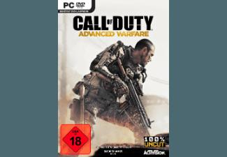 Call of Duty: Advanced Warfare (Special Edition) [PC]