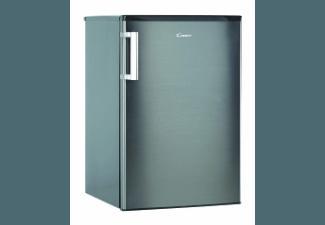 Kühlschrank Candy : Bedienungsanleitung candy cctos xh kühlschrank kwh jahr