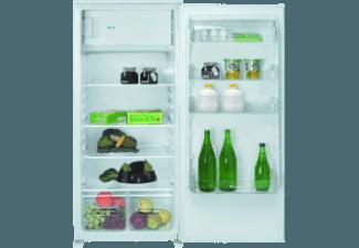 Kühlschrank Candy : Kühl gefrierkombinationen candy bedienungsanleitung
