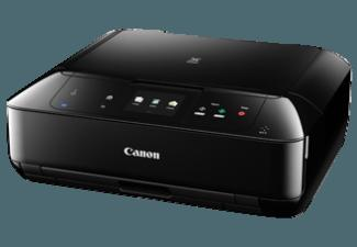CANON MG 7550 PIXMA Tintenstrahl 3-in-1 Multifunktionsdrucker