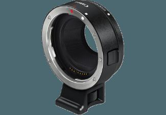 CANON Mount Adapter EF-EOS M Mount Adapter ,Mount Adapter