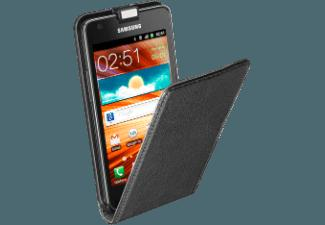 CELLULAR LINE 31091 Handy-Tasche Galaxy i9100