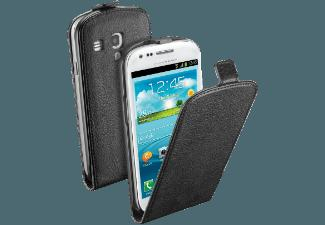CELLULAR LINE 33409 Klapptasche Galaxy S3 mini