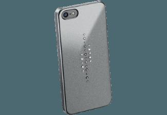 CELLULAR LINE 34141 Backcover iPhone 5/5S