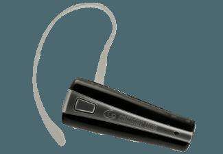 CELLULAR LINE 34232 Drive Pack BTC7 Bluetooth-Headset