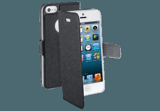 CELLULAR LINE 34238 Handy Klapptasche iPhone 5