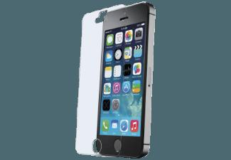 CELLULAR LINE 34606 Schutzglas iPhone 5/5S/5C