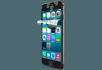 CELLULAR LINE 35386 Schutzfolie iPhone 6