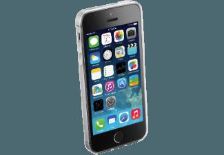 CELLULAR LINE 35660 Cover iPhone 5/5S