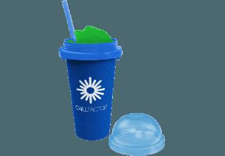CHILLFACTOR 1689 Slushy Maker