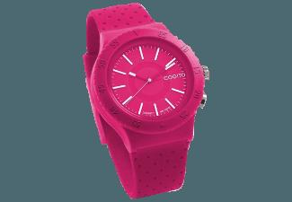 COGITO CW3.0-006-01 Pop Raspberry Crush (Smartw Watch)