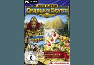 Cradle of Egypt-Pack [PC]