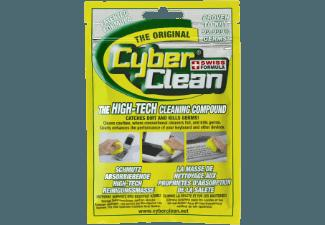 CYBERCLEAN Reinigungsmittel Home & Office Bag 80g