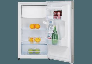 Daewoo Kühlschrank Side By Side : Daewoo bedienungsanleitung bedienungsanleitung