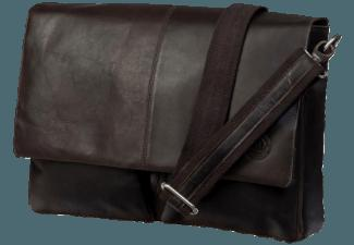 DBRAMANTE BG13PHD0145HD Messenger Ledertasche