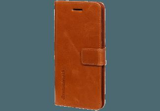 DBRAMANTE COP6GT000547 Copenhagen Case iPhone 6 Plus