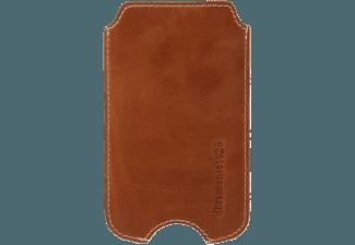 DBRAMANTE PC48GT000348 Pocket Sleeve