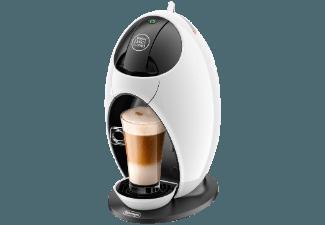 Berühmt Bedienungsanleitung DELONGHI EDG 250 Nescafé Dolce Gusto Jovia ON67