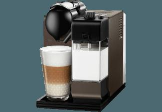 bedienungsanleitung delonghi en520 nespresso latissima kapselmaschine chocolate mocha. Black Bedroom Furniture Sets. Home Design Ideas