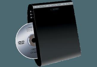dvd player denver bedienungsanleitung bedienungsanleitung. Black Bedroom Furniture Sets. Home Design Ideas