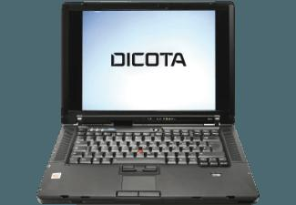 DICOTA D30318 Secret