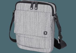 DICOTA D30552 Apple Tablet Tasche iPad