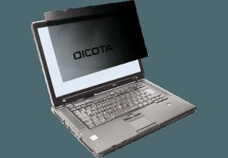 DICOTA Z21728Z Secret