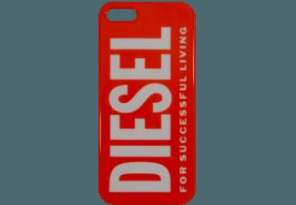 DIESEL X01901PS616H4166 Handy-Cover iPhone 5