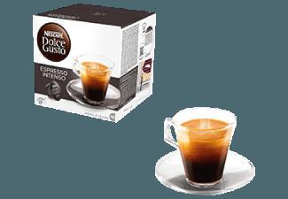 bedienungsanleitung dolce gusto espresso intenso 16 kapseln kaffeekapseln espresso intenso. Black Bedroom Furniture Sets. Home Design Ideas