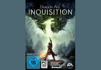 Dragon Age: Inquisition [PC]