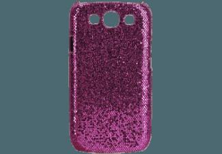 DS.STYLES DS00700408 Zirkonia Handy-Case Galaxy S3