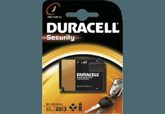 DURACELL 767102