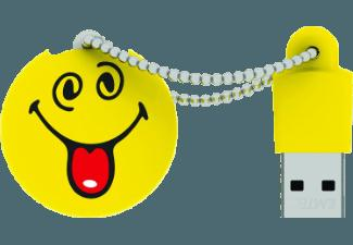 EMTEC ECMMD8GSW106N Smiley World Silly