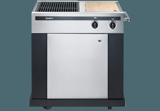 ENDERS 8048 Manhatten Gasgrill (7000 Watt)